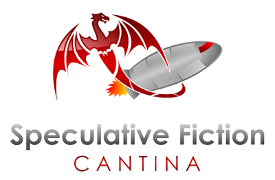 Read more about the article Speculative Fiction Cantina