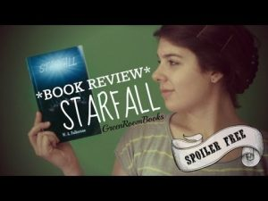 Book Review on Green Room Books